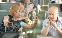 2014年,泛滥中国互联网圈的10大装逼词汇