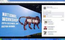 Facebook史上最受追捧的竟是它!每3秒就多1粉丝