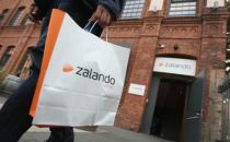 欧洲电商Zalando清库存 推自有品牌鞋服