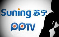 PPTV公布2015发展战略 商业模式转向O2O