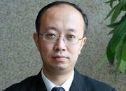 赛门铁克李刚:共建多赢的中国IDC产业链