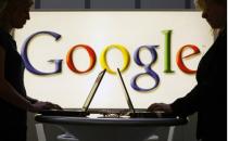 2014年谷歌删除3.45亿侵权链接:日均处理百万条