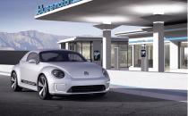 大众汽车将支持苹果和谷歌车载系统:内置4款大众应用