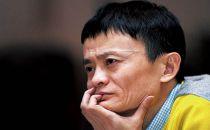 马云:京东将来会成为悲剧,腾讯的战略也存在很多问题