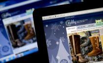 Zulily关闭英国网站 转攻跨境电商业务