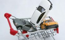 汽车电商难言颠覆二字 传统经销商尚在温水之中