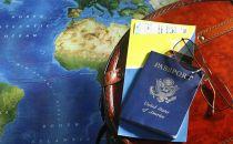 2014在线旅游:巨头夺食,创业者群起