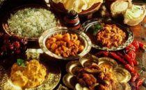 餐饮O2O二手收购案,主角是印度Zomato