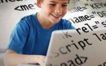 """从挑战传统到谋求融合:在线教育""""转型"""""""