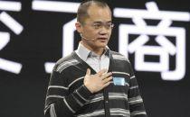 美团王兴:互联网不需改造传统行业的底层