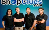 印度电商上演资本盛宴:ShopClues融资1亿美元