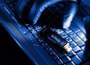 """网络""""黑色产业链""""调查:环环相扣的数据泄露"""