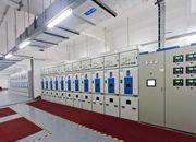摆脱电网:特拉华州数据中心自行发电