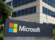 微软称Outlook邮箱在中国遭黑客攻击
