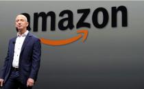 亚马逊拟3.7亿美元收购以色列芯片厂Annapurna