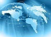 2020年运营商SDN和NFV的投入达210亿美元