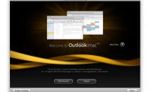 """网信办:""""Outlook受中国攻击""""说法纯属造谣"""