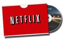 美国在线视频大混战:Netflix陷十面埋伏