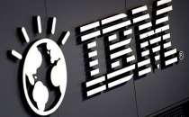 IBM否认裁员11万人 承认花6亿美元进行结构调整