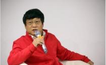 小米陈彤:这是产品为王的时代 媒体人需转型