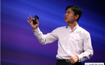 李彦宏谈百度的生存法则:相信技术的力量