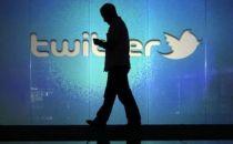 研究称Twitter数据信息可以预测心脏病