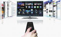 2015互联网电视7大变局:硬件竞争演变平台之争