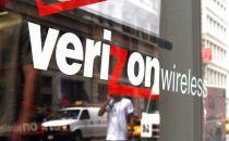 美运营商Verizon停止光纤电缆建设
