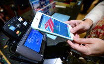 Apple Pay进展不断 助推移动钱包概念