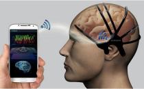传三星正研发智能脑电波追踪设备