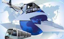 海关总署:中国跨境电商试点进出口额已破30亿