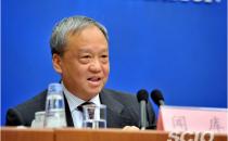 工信部回应屏蔽翻墙软件:在中国要守中国法律