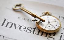 银监会:互联网金融不适合做大额融资