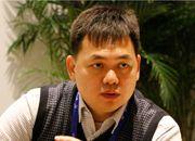 康普吴健:收购两企业进军数据中心运维管理