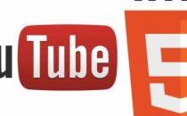 YouTube视频将默认使用HTML5 迁移Flash技术