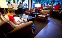 美国FCC警告:非法屏蔽个人WiFi热点将遭重罚