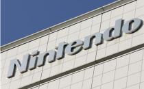 任天堂Q3运营利润增长至2.7亿美元