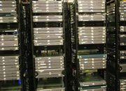 数据中心服务器降耗要考虑哪些问题?