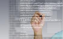 中国要求外国公司提供源代码 加强国内网络安全