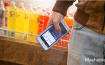 Apple Pay进驻数千家自助式便利站