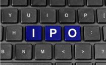 投资美股必读:2015一大波热门科技公司将IPO?