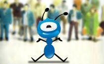 传蚂蚁金服启动IPO 马云要再夺首富?
