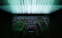 奥巴马拟投140亿美元增强政府网络安全性