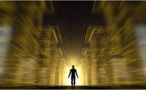2015年科技产业15大主流趋势预测