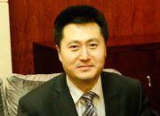 华为郑彬平:2018年数据中心建设将转向模块化