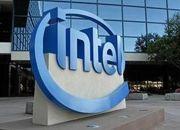 英特尔收购宽带接入市场巨头Lantiq 布局互联家庭
