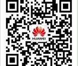 华为服务器刷新虚拟化性能测试世界纪录