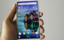 微软利用Android锁屏应用推广必应搜索