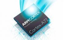 ARM:手机上播放4K超高清视频不再是梦