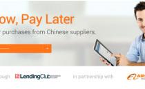 阿里与Lending Club达成合作